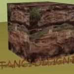 Cliffs 02