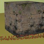 Cliffs 10