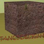 Rock Sediment 02